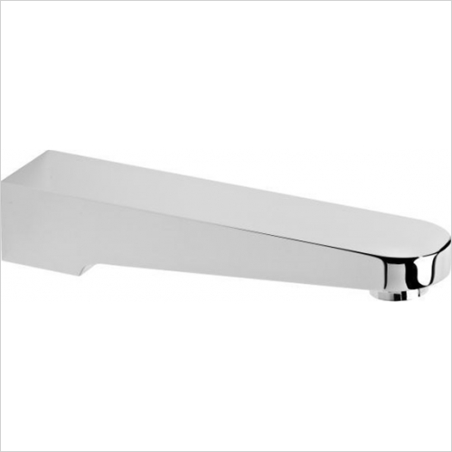 Roper Rhodes - Image Wall Spout