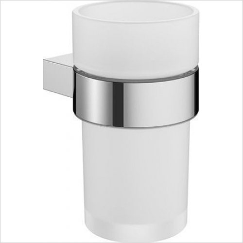 Crosswater - Pro Tumbler Holder