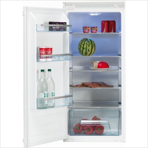 Caple Appliances - In-Column Larder Fridge 1220mm