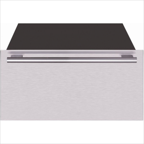 Caple Appliances - Warming Drawer 300mm