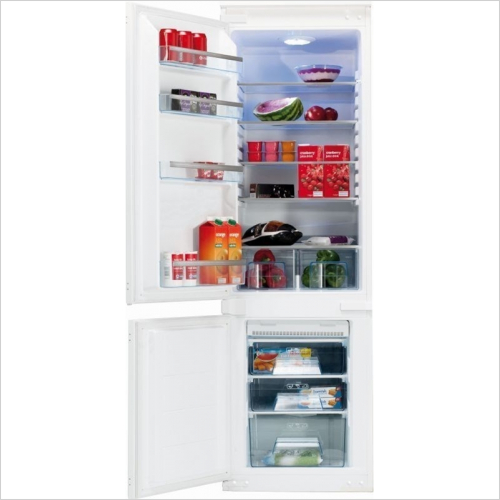 Caple Appliances - 70/30 Frost Free Fridge Freezer 1773mm