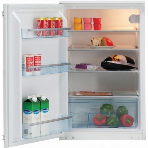 Caple Appliances - In-Column Larder Fridge 880mm