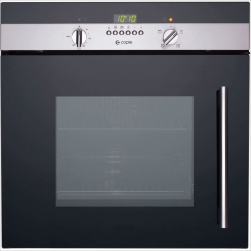 Caple Appliances - Classic Electric Side Opening Single Oven