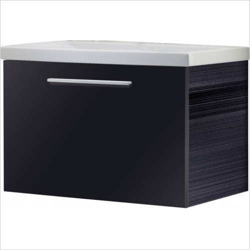 Roper Rhodes - Envy 700mm Wall Mounted Unit