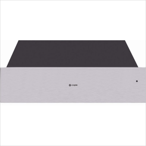 Caple Appliances - Sense Premium Warming Drawer 131mm