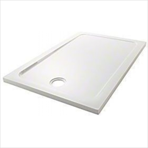 Mira - Flight Quadrant Tray 1000x800mm LH