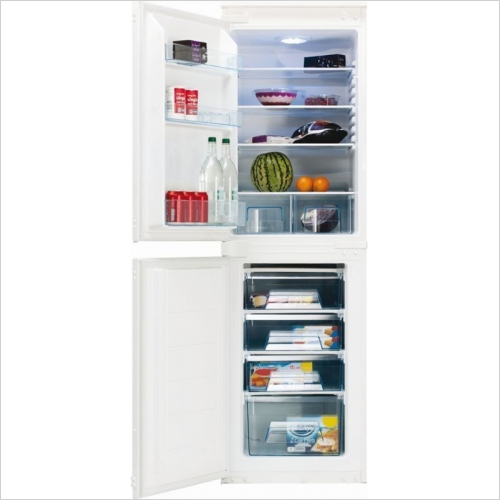 Caple Appliances - 50/50 Fridge Freezer
