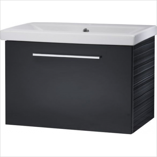 Roper Rhodes - Envy 600mm Wall Mounted Unit