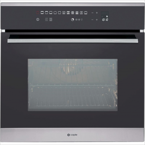 Caple Appliances - Sense Electric Single Oven