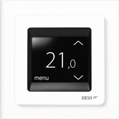 Impey - Aqua Systems Touch Thermostat/Timer