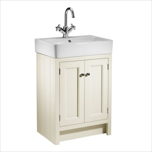 Roper Rhodes - Hampton 700 Countertop Unit