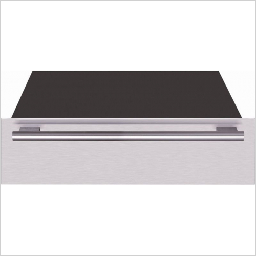 Caple Appliances - Warming Drawer 140mm