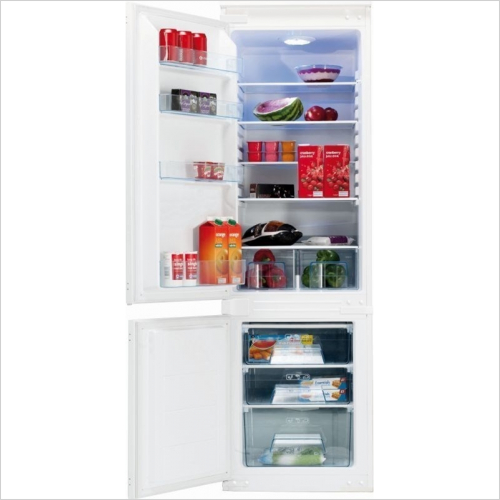Caple Appliances - 70/30 Fridge Freezer