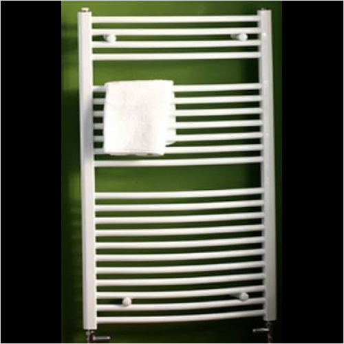 Towel Rails _AND_ Radiators